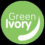 Logo de GreenIvory