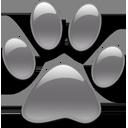 Logo du logiciel Cheetah3D